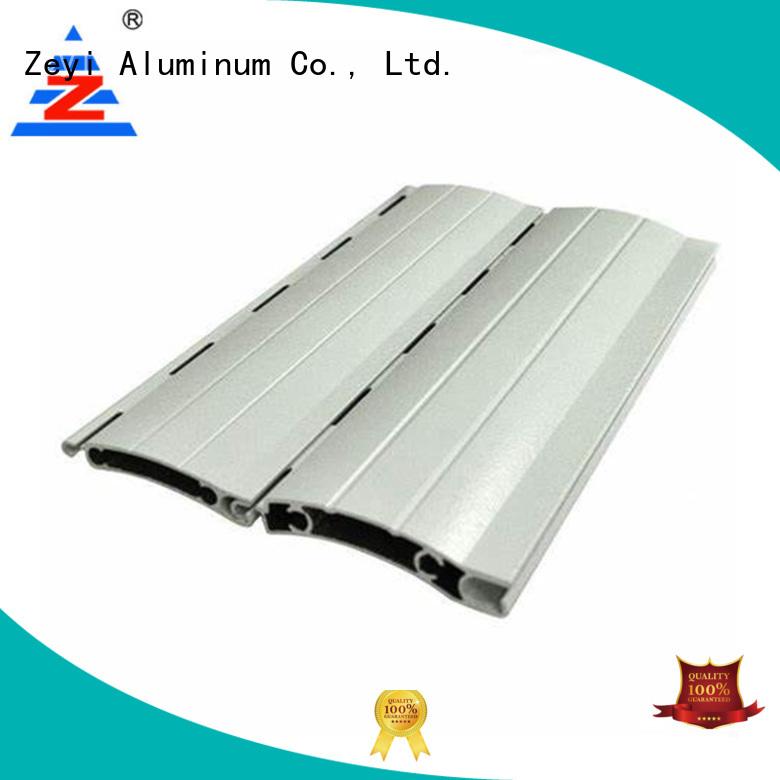 Wholesale roller shutter door security coating company for industrial