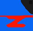 Logo | Zeyi Aluminum Profiles