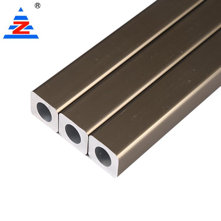 Wholesale aluminium extrusion accessories window company for home