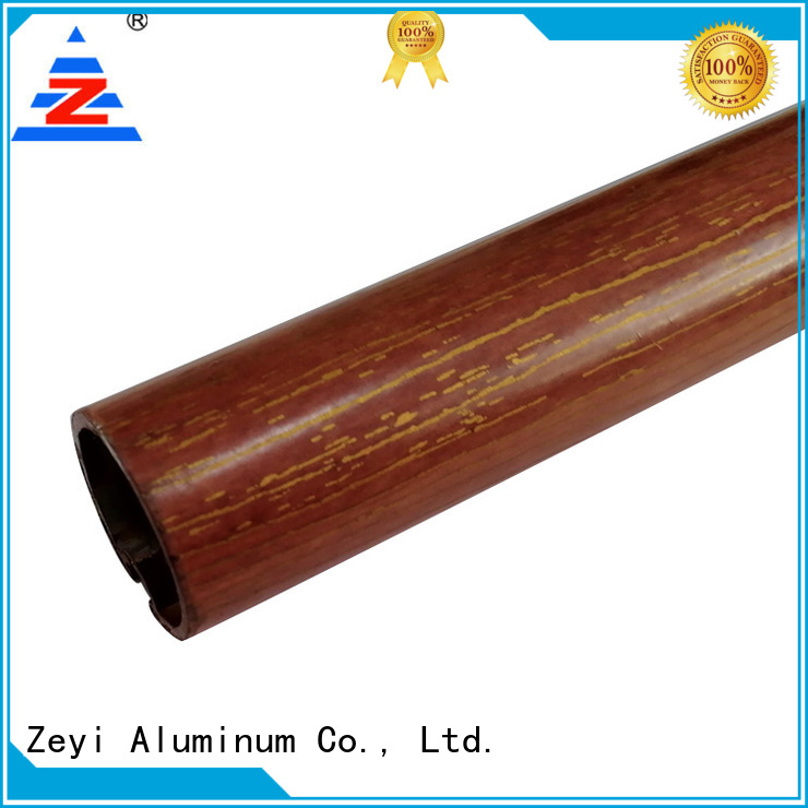 Zeyi Best curtain holders online for business for architecture