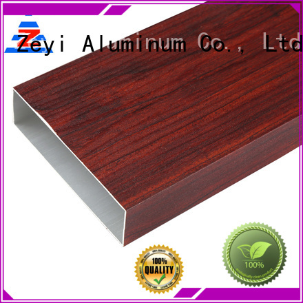 New sliding shutter wardrobe aluminium manufacturers for architecture