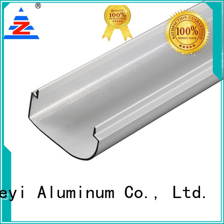 Wholesale hospital bed wall bumpers anticollision company for industrial