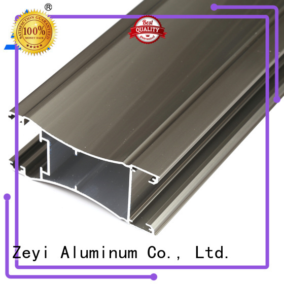 Wholesale wardrobe sliding door gear quality supply for industrial