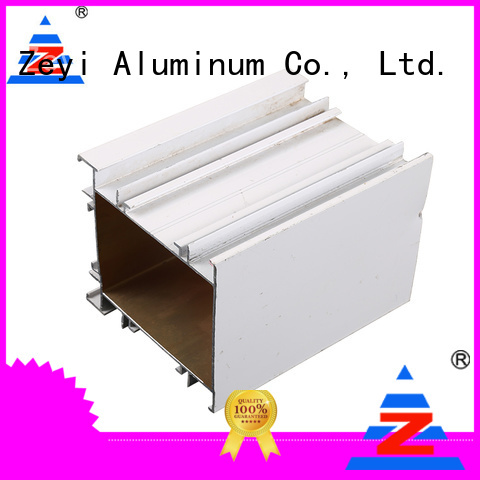 Top aluminium partition specifications office supply for home
