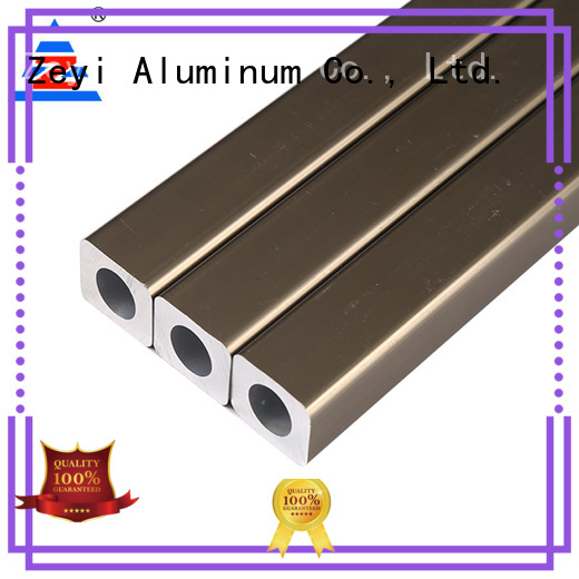 Zeyi frame aluminium section manufacturer for business for home