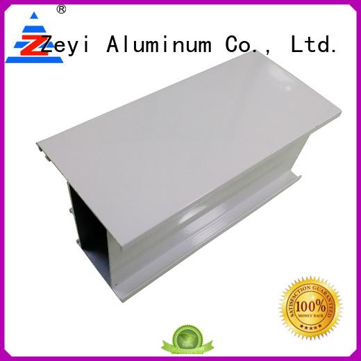 Wholesale aluminium sliding window suppliers for home