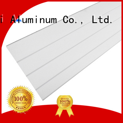 Wholesale aluminium industry industry supply for industrial