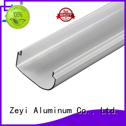 Zeyi device wall protection bumpers manufacturers for architecture