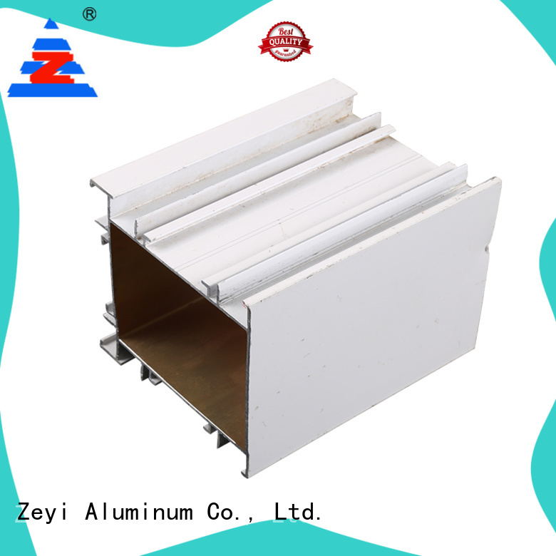 Wholesale aluminium partition wall section partition manufacturers for decorate