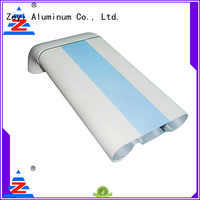 New wall guards for hospitals wall manufacturers for architecture