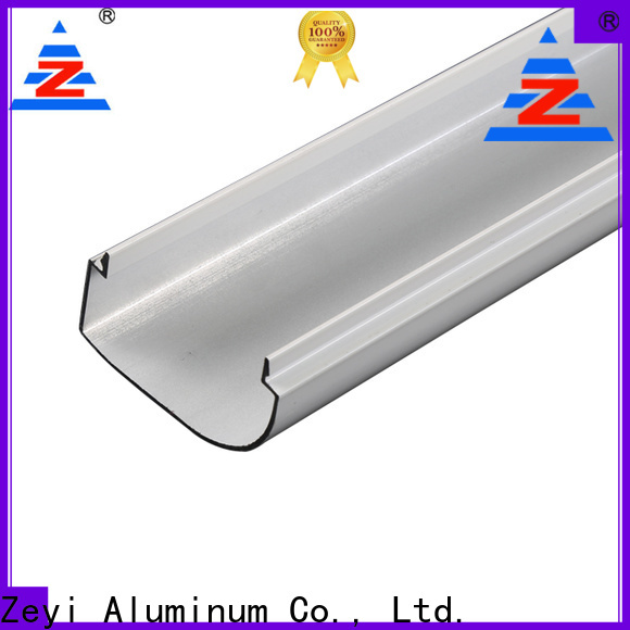 Best wall protection bumpers handrails for business for decorate