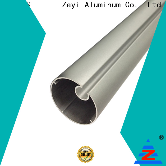 Custom curtain stick rod for business for home