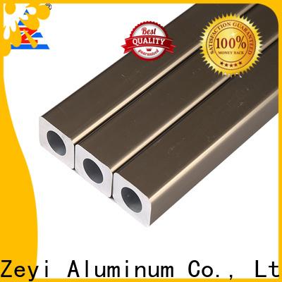 Best aluminium kitchen doors frames sliding supply for decorate