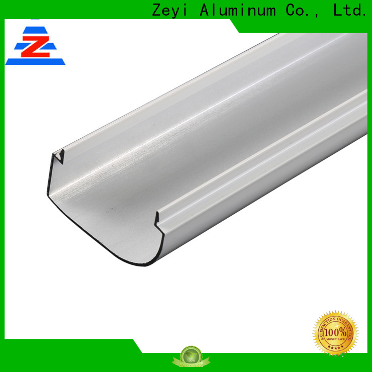 Zeyi quality wall and corner protection suppliers for decorate