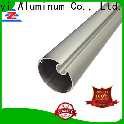 New room divider curtain rod curtain manufacturers for home