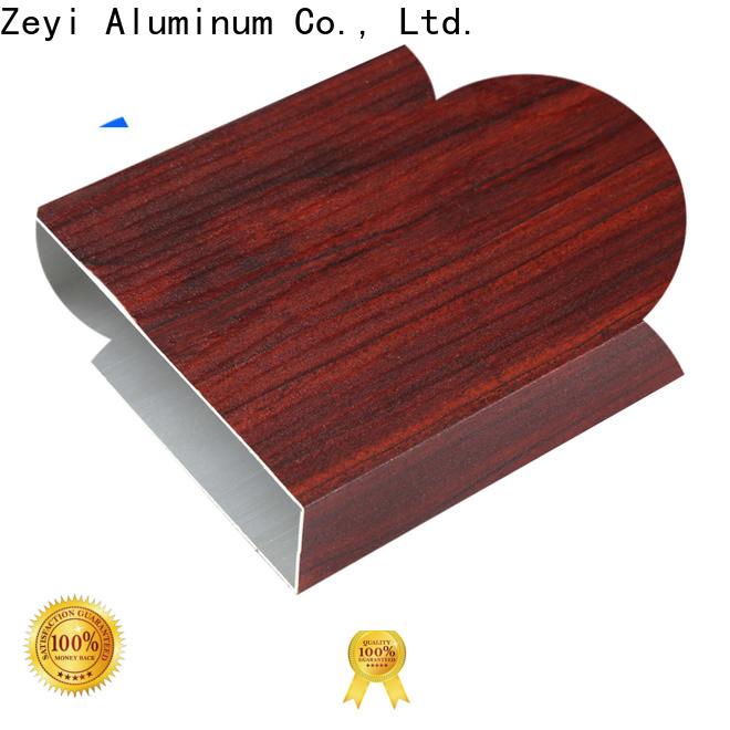 Zeyi Latest slimline wardrobes for business for industrial